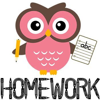 Time for Kids Homework Helper - dzzitoradjacom